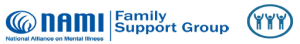 Family_Support_Grp