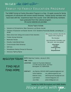 FamilytoFamily2015-4.pdf