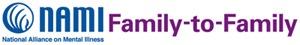 familytofamily