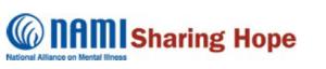 sharing_hope
