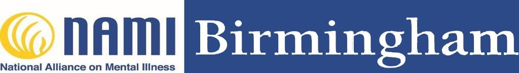 Nami Birmingham
